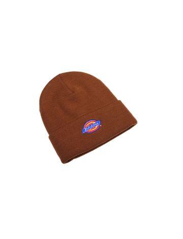 Colfax Beanie Hat