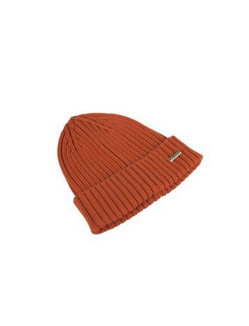 Dickies Bronston Beanie Hat
