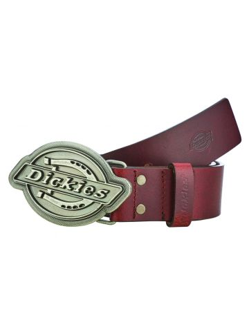Everett Belt
