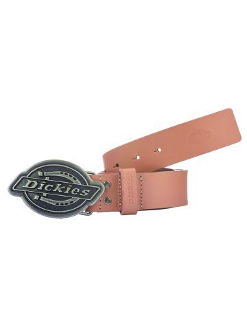 Dickies Everett Belt