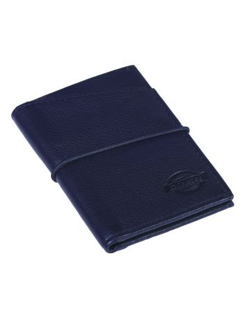 Dickies Center Cross Card Holder