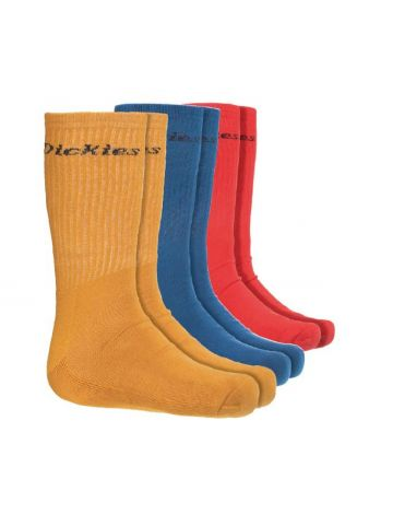 Dickies Sutton Socks