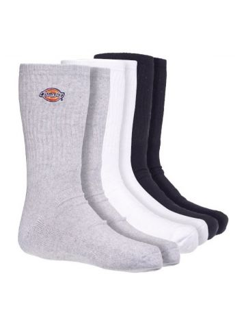 Dickies Valley Grove Socks