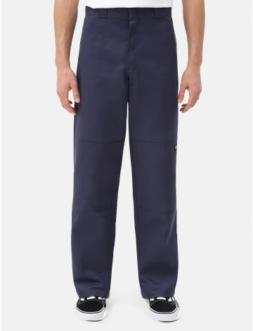 Double Knee Work Pant