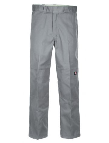 Dickies Double Knee Work Pant
