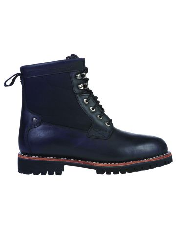 Dickies Alabama Boot