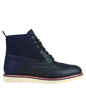 Dickies Eagle Peak Brogue Boot