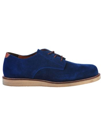 Dickies Sedona Suede Shoe