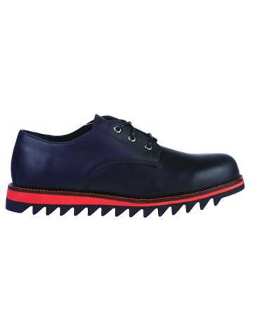 Dickies Eureka Springs Ripple Shoe