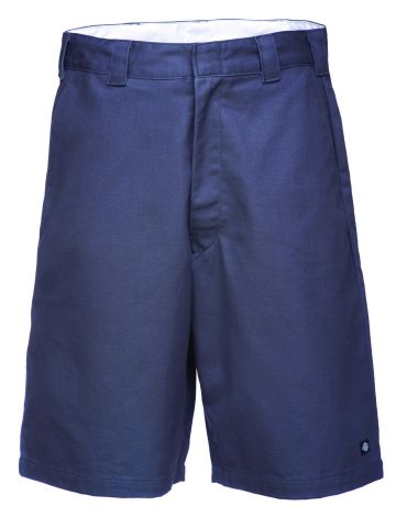 Dickies Cotton 873 Short