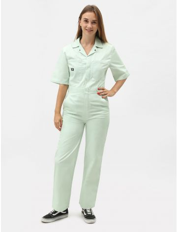 Womens Rego Park Coverall