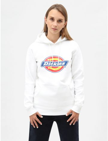 Dickies Womens San Antonio Hoody