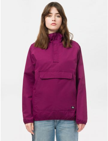 Dickies Womens Rexville Jacket