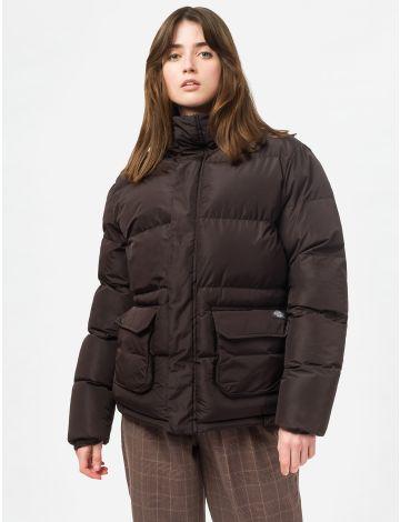Dickies Womens Olaton Jacket