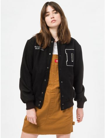 Dickies Womens Nevisdale Jacket