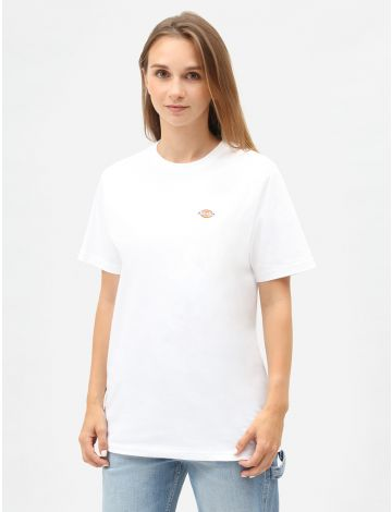 Dickies Womens Stockdale T-Shirt