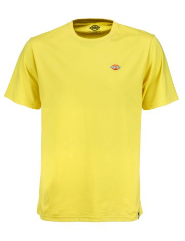 Dickies Womens Stockdale T-Shirt