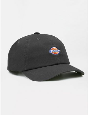 Hardwick 6 Panel Baseball Cap