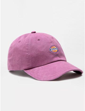 Gorra de béisbol de seis paneles Harwdick