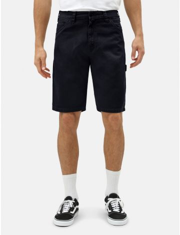 Fairdale Men's Carpenter Shorts
