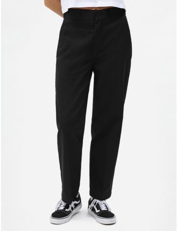 Pantalon De Travail Elizaville