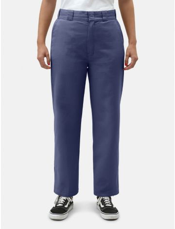 Elizaville Women's Work Pants