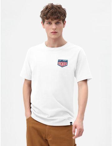 T-shirt Timberlane