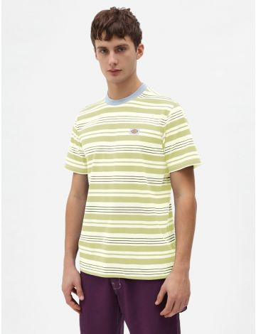 Wheaton T-Shirt