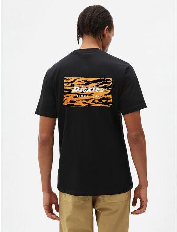 Quamba Box T-Shirt