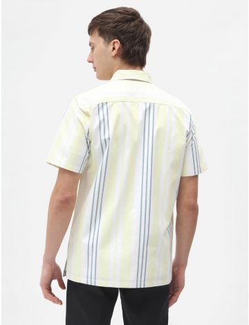 Grove City Shirt