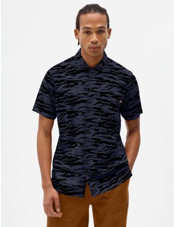 Camisa Quamba