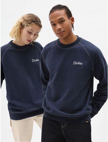 Halma-Sweatshirt