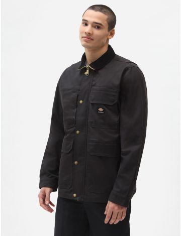 Storden Jacket