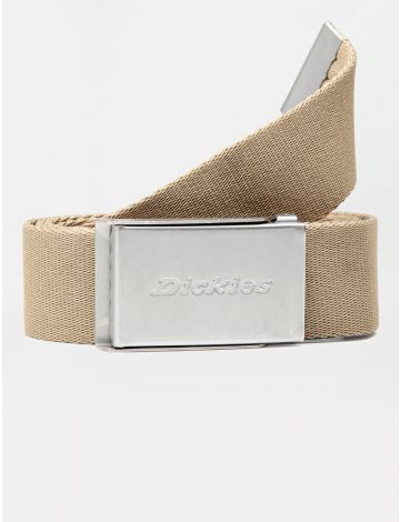 Ceinture Brookston