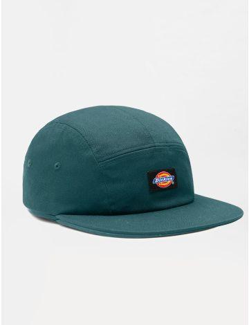 Albertville Baseball Cap
