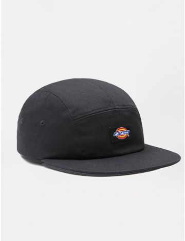 Gorra de béisbol Albertville