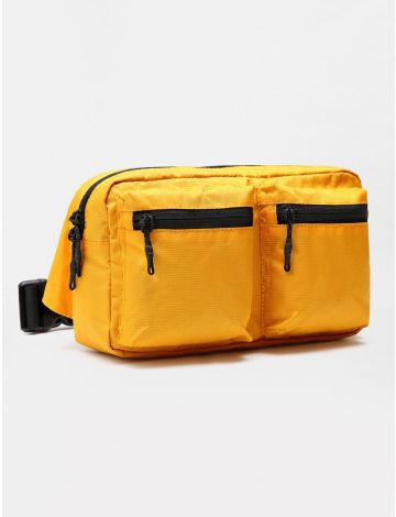 Apple Valley Waist Pack