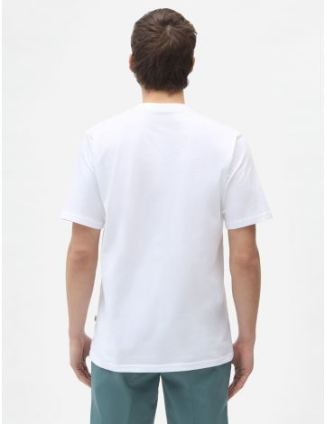 Icon Logo T-Shirt