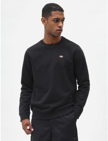 Sweat-Shirt Oakport