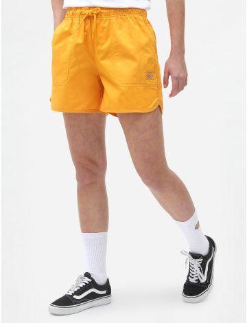 Victoria-Shorts