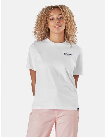 Ruston Women's T-Shirt