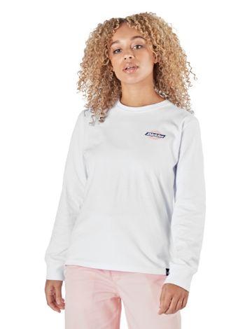 Ruston T-Shirt
