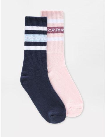 Genola-Socken