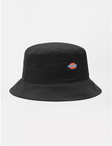 Clarks Grove Bucket Hat