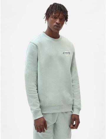 Ruston Sweatshirt