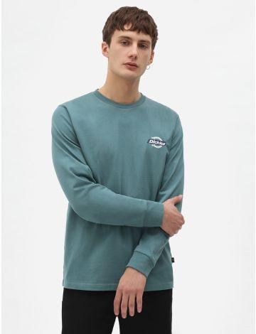 Camiseta  Ruston