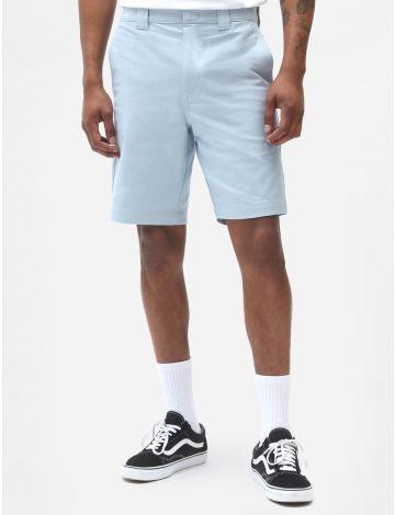 Pantalón corto Cobden