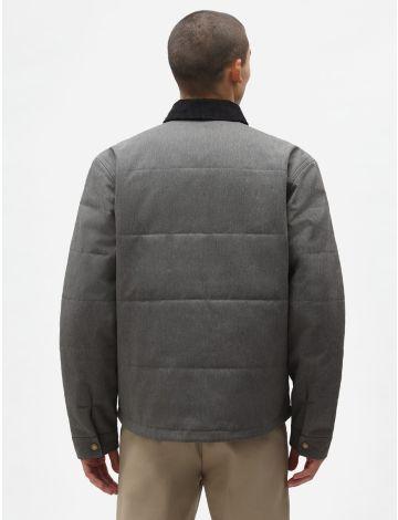 Pedro Bay Jacket
