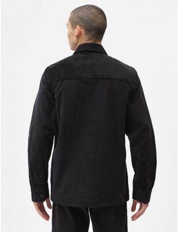 Higginson-Langarm-Hemd