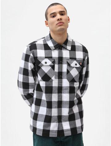 Lined Sacramento Shirt